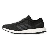 Adidas阿迪达斯 男鞋 BOOST爆米花运动休闲跑步鞋 CM8238