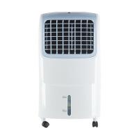 先锋冷风扇家用遥控单冷FK-L26/R(DG101A)加湿制冷