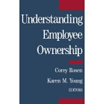 【预订】Understanding Employee Ownership