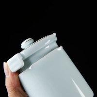 便携旅行功夫茶具套装 快客杯一壶二杯家用陶瓷茶壶茶杯