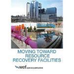 【预订】Moving Toward Resource Recovery Facilities