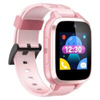 小米米兔儿童电话手表2S 移动2G可通话防水定位儿童卫士小爱同学无线wifi智能手环彩屏GPS小孩男女学生 苹果iph