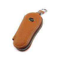 汽车钥匙套汽车钥匙包适用于车用钥匙包