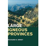 【预订】Large Igneous Provinces 9780521871778