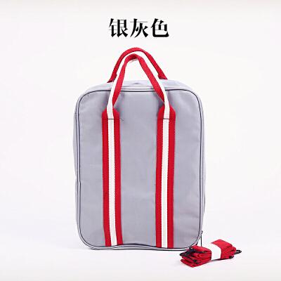 女大容量行李收纳包男士旅行袋手提包防水套拉杆箱出差短途旅行包  大 发货周期:一般在付款后2-90天左右发货,具体发货时间请以与客服协商的时间为准