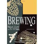 【预订】Brewing9780412264207