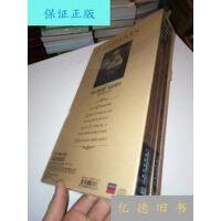 【二手旧书9成新】贝多芬钢琴奏鸣曲全集(精装塑封) /钢琴演奏