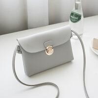 新款女手包时尚休闲零钱包手拿包手机包手腕包单肩包BLL0304