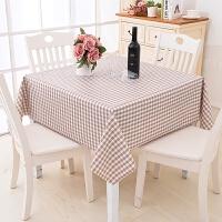 麻将桌布加厚家用八仙桌餐桌布台布正方形四方桌方型桌布防水桌垫