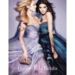 【预订】Oscar de la Renta 9783791355238