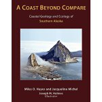 【预订】A Coast Beyond Compare: Coastal Geology and Ecology of