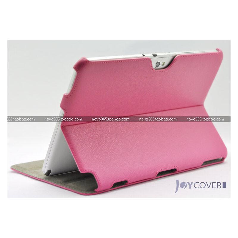 推荐 三星 Galaxy Tab Note 10.1 N8000 N8010 皮套 保护套 支架 发货周期:一般在付款后2-90天左右发货,具体发货时间请以与客服协商的时间为准