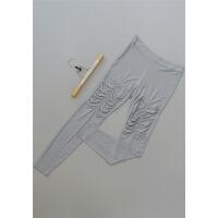 [306-215]新款女装小脚裤子打底裤0.30