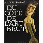 【预订】Du Cote de L'Art Brut