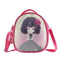 包女孩包斜跨包双背包休闲包手拎包零钱包可爱糖果包3-14岁