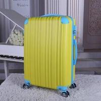 百搭耐磨万向轮行李箱包儿童拉杆箱旅行箱abs拉杆箱拉杆包箱套出国托运20英寸登机箱