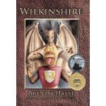【预订】Wilkinshire 9780595636280