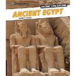 【预订】Ancient Egypt9781477700518