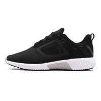 #超品日满200减60#Adidas阿迪达斯女鞋 清风系列运动休闲透气跑步鞋 CG3692/BB1795/BB1799