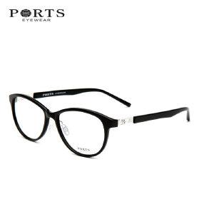 宝姿眼镜新款近视眼镜架女士时尚全框舒适眼镜框潮配眼镜POF13501