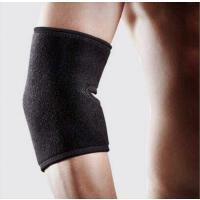 高透气护手肘防撞网球羽毛球篮球男士款护肘女护肘运动健身护具