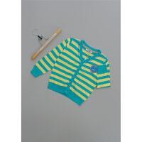 [A1-203]新款童装时尚短外套22