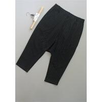 [81-212]799新款男装裤子男士休闲裤0.34