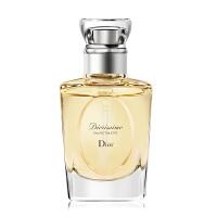 Dior/迪奥之韵茉莉花香水小样EDT淡香水Q版7.5ml