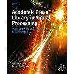 【预订】Academic Press Library in Signal Processing 97801242014