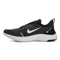 NIKE耐克 男鞋 FLEX EXPERIENCE RN 8运动跑步鞋 AJ5900-013