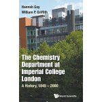【预订】Chemistry Department At Imperial College London, The 97
