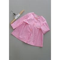 [B2-223-1]新款童装外套风衣0.25