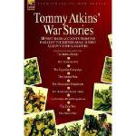 【预订】Tommy Atkins War Stories - 14 First Hand Accounts from
