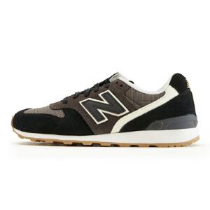 New Balance/NB女鞋 复古运动休闲跑步鞋  WR996GV