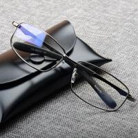 2018新品眼镜 电竞游戏护目镜 防护眼睛蓝光眼镜电脑镜男女