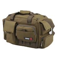 单肩摄影包 通用大容量防水单反相机包