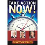 【预订】Take Action Now!