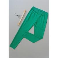 [100-726]春新款女装小脚裤子打底裤0.14