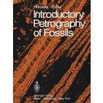 【预订】Introductory Petrography of Fossils 9783642651137