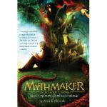 【预订】Mythmaker: The Life of J.R.R. Tolkien, Creator of the H