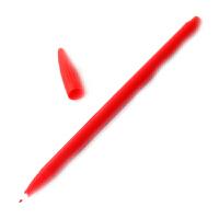 韩国慕娜美3000糖果色水性笔中性笔勾线笔水彩笔纤维笔软笔