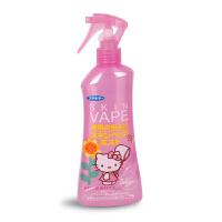 日本 VAPE驱蚊花露水驱蚊喷雾儿童宝宝室内户外止痒水 6月+ 200ml