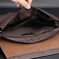 男包斜挎包男士包包横款休闲电脑包潮背包牛皮包单肩包男竖款