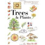 【预订】Trees9781853469411