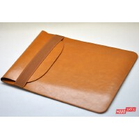 便携 笔记本套款 LG gram 15 平板保护套 皮套 直插套 内胆包