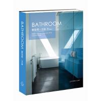 新空间・卫浴