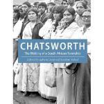 【预订】Chatsworth: The Making of a South African Township