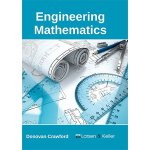 【预订】Engineering Mathematics 9781635491067