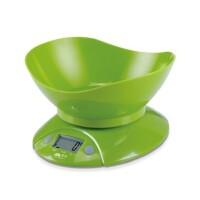 香山EK3551 克与体积互换称 厨房电子称 烘焙秤 电子秤
