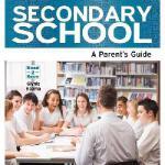 【预订】Secondary School - A Parent's Guide
